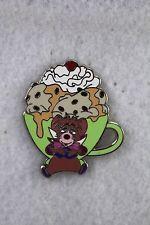 Disney DSF DSSH Pin Trader Delight PTD Dormouse 500 LE Alice in Wonderland
