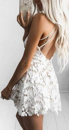 #summer #comfy #outfits | Lace Life Dress