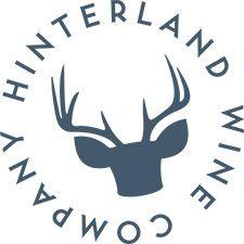 Jonas Newman & Vicki Samaras are the founders of Hinterland Wine Company Producing premium sparkling wine in Prince Edward County, Ontario. Wine Gift Baskets, Shipping Wine, Shipping Boxes, Sparkling Wine, Cheap Wine, Wine Coolers, Discount Wine, Prince Edward, Wine Label