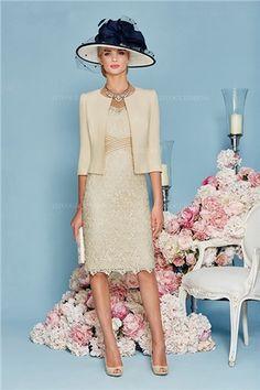 Kleider für besondere Anlässe, Abendkleider, Partykleider, Cocktailkleider…