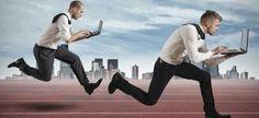 Маврокойн.: Не поздно ли инвестировать в Биткойн?