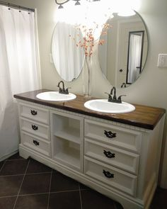 64 Cheap And Easy Diy Bathroom Vanity Makeover Ideas   About Ruth