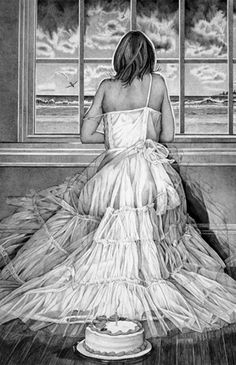 2665 Best Printable Grayscale Coloring Pages Images In 2019
