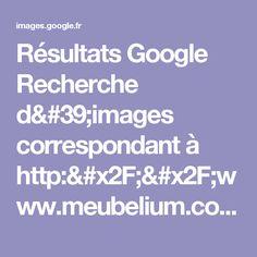Résultats Google Recherche d'images correspondant à http://www.meubelium.com/img/p/1986-2889.jpg