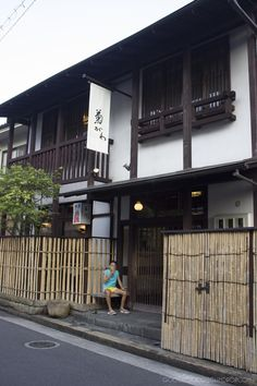 Japan AirBNB Accommodation recommendations.