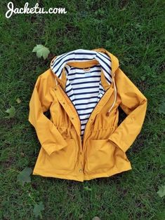 Cool #jacket for sale at #JacketU #RaincoatsForWomenChic #RaincoatsForWomenRed