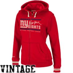 New York Giants Official Store