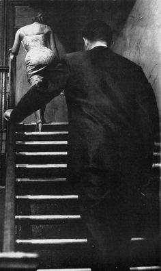 Saul Leiter (774×1301)