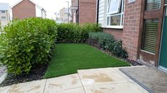 140 stitchs artificial grass christmas decoration clearance turf in India  I  More:  https://www.turf8.com/SportArtificialGrass/140-stitchs-artificial-grass-christmas-decoration-clearance-turf-in-india.html
