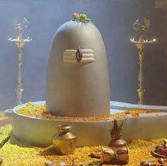 Om namo shivai Shiva Parvati Images, Mahakal Shiva, Shiva Art, Shiva Statue, Lord Krishna, Lord Shiva Painting, Krishna Painting, Shiva Shankar, Shiva Photos