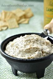 dry brine 5-8 ounces of fish for 3 hours in a mixture of 1/4 cup kosher salt, 1/..., #Brine #cup #Dry #Fish #hours #Kosher #mixture #Ounces #Salt Fish Salad, Oatmeal, Salt, Breakfast, Food, The Oatmeal, Morning Coffee, Rolled Oats, Essen