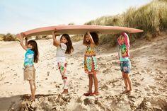 zomerse meisjes - Google zoeken