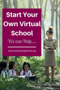 With an American High School Virtual education franchise, you can create a lasting impact in countless ways for years to come. Learn more about this education franchise opportunity today. Great Person Quotes, Education Franchise, Accredited Online High School, Virtual High School, Online Middle School, American High School, Homeschooling, Opportunity, How To Remove
