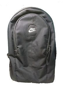 Today's listing! Nike Codura Backpack. ourbestshopping.com