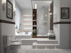 Bathroom Sinks : Home Design Essentials | Ideas | PaperToStone