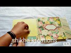 shikha kreations - YouTube The Creator, Memories, Cute, Youtube, Color, Memoirs, Souvenirs, Kawaii, Colour