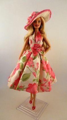 Beautiful Barbie Dolls, Facebook, Disney Princess, Disney Characters, Skirts, Disney Princesses, Disney Princes