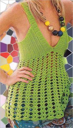 Remeras   Mi Rincon de Crochet   Página 3