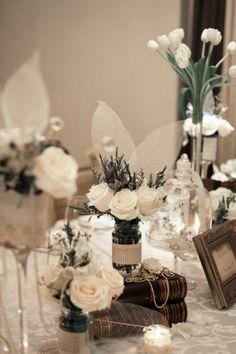 Wedding Decoration by Tea Rose Wedding Designer at Bridestory.com #wedding #wedding-ideas #wedding-inspiration #wedding-decor #bridestory