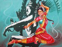 ragunath venkatraman https://thebigart.directory/India/Artists/-ragunath-venkatraman/149