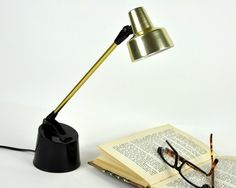 i like lamp