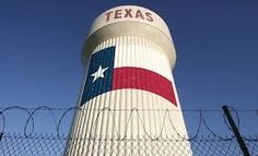 THEY WANT TO CONTROL OUR WATER -- IT'S ABOUT CONTROL --  Texas Water: Thirsty? Get A Loan    http://www.hardhatters.com/2013/05/texas-water-thirsty-get-a-loan/  5/20  How Much Is Texas Going To Dip From the Rainy Day Fund?    http://www.hardhatters.com/2013/05/how-much-is-texas-going-to-dip-from-the-rainy-day-fund/