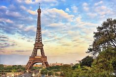 Why you should go back to Paris in 2017 - There's nowhere else quite like Paris. No other city can match the allure of its rooftop vistas, café-lined boulevards and striking monuments. Paris's ability to be at once a bastion of cutting-edge culture, classical arts …