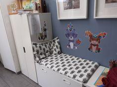 Toddler Bed, Kids, Furniture, Home Decor, Children, Homemade Home Decor, Boys, Home Furnishings, Children's Comics