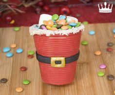 Chocolates, Planter Pots, Merry, Cupcakes, Tableware, Blog, Toque, Kawaii, Xmas