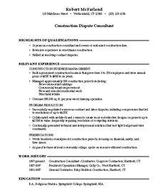 sample of insurance agent resume template sample of