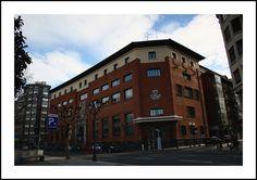 Correos (Bilbao)