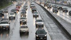 122 Best Traffic Management Plans Melbourne images in 2019