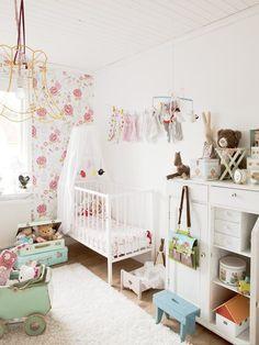 baby-indretning-boernevaerelse