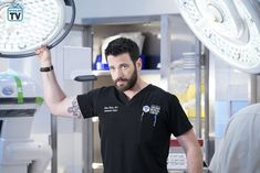 Chicago Med - Episode - Heavy Is The Head - Promo, Sneak Peeks, Promotional Photos + Press Release Colin Donnell, O Donnell, Chicago Med, Chicago Fire, Best Tv Shows, Favorite Tv Shows, Series Movies, Tv Series, Never The Same