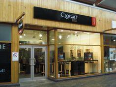 Clogau Outlet - Bridgend