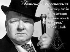 Image detail for -Famous Freemasons: Bro. Fields :Mystical Musings of Travis . Golden Age Of Hollywood, Hollywood Stars, Classic Hollywood, Casino Classic, Hollywood Cinema, Hollywood Icons, Vintage Hollywood, Hollywood Glamour, Famous Freemasons