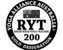Yoga Alliance Australia Dr Gaurav Malik