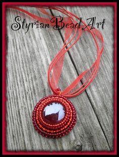 StyrianBeadArt: Kleinigkeiten!