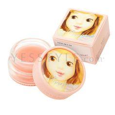 Etude House  Lip Perfume (#01 Peach)
