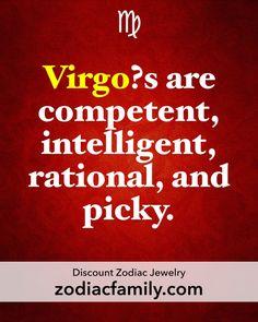 Virgo Facts | Virgo Nation #virgogirl #virgo♍️ #virgolife #virgosbelike #virgos #virgo #virgolove #virgowoman #virgoseason #virgobaby #virgonation #virgopower #virgofacts #virgogang #virgoqueen #virgoman