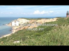 Inspirational Videos By Hay House - Motivational Speeches & Free Health & Wellness Videos Louise Hay, Daily Health Tips, Health And Wellness, Meditation Youtube, Motivational Speeches, After Life, Yoga, Inspirational Videos, Mindfulness Meditation