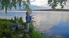 Kalassa Aulangon Tekosaarella Nature Reserve, Hotel Spa, Finland, Camping, Statue, Park, Building, Pictures, Collection
