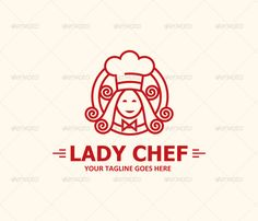Logo template suitable for businesses and product names. Easy to edit, change size, color and text. CMYK Ai, cdr and EPS   formats fully editable Main Font used Tahoma you can found here http://ww...