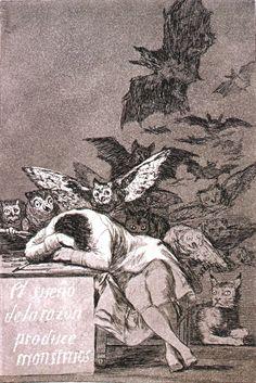 Goya-El sueño de la razón.jpg