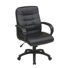 Office Chair From Amazon ** Learn more by visiting the image link.Note:It is affiliate link to Amazon.