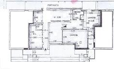http://www.agenziacioni.com/immobili/appartamento-abetone-pescinone-quattro-vani-mq-110-giardino-mq-250/