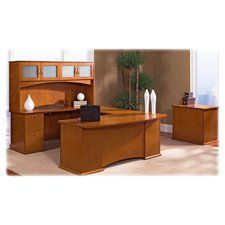 filing furniture suite furniture furniture meets home kitchen furniture office furniture products bow products center products single cherry veneer home furniture