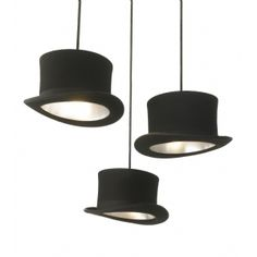 2a9a12d5dcb Wooster Pendant light designed by Jake Phipps.