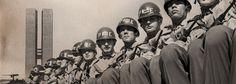 Documentário traz bastidores do golpe de 1964 | Brasil 24/7