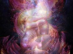 twin flame reunion meditation